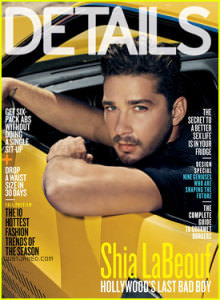 shia-labeouf-details-august-2011