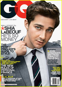 shia-labeouf-gq-april-2010-cover