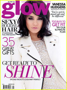 vanessa-hudgens-covers-glow-winter-2012