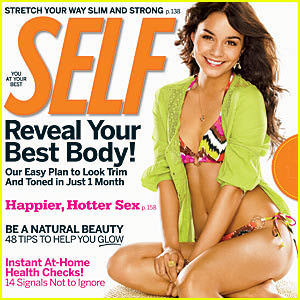vanessa-hudgens-self-magazine-may-2009