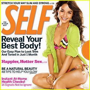 vanessa-hudgens-self-magazine-may-2009