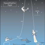 virgin-galactic-spaceship-1-first