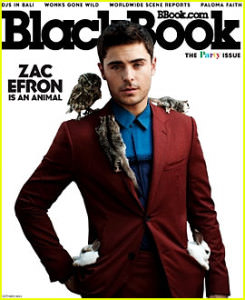 zac-efron-covers-blackbook-party-issue