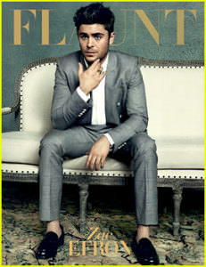 zac-efron-covers-flaunt-magazine-exclusive-images