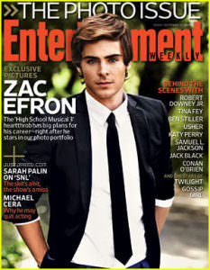 zac-efron-entertainment-weekly-photo-issue