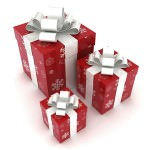 Christmas_Presents_wrapped