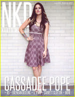 cassadee-pope-nkd-november-cover