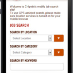 chipotle Mobile_Apply_Screenshot