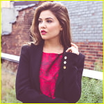 danielle-campbell-nkd-mag-dec-feature