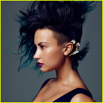 demi-lovato-allure-magazine-feature