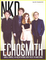 echosmith-nkd-mag-cover-december