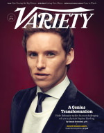 eddie-redmayne-variety-cover