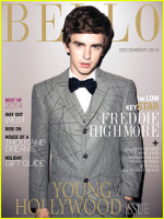 freddie-highmore-bello-december-issue