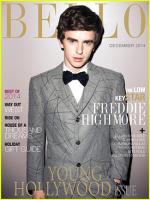 freddie-highmore-bello-december-issue