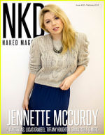 jennette-mccurdy-covers-nkd-mag