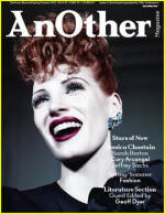 jessica-chastain-another-magazine