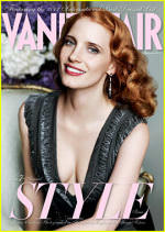 jessica-chastain-covers-vanity-fairs-september-style-issue