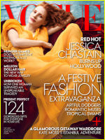 jessica-chastain-covers-vogue-december-2013