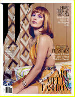jessica-chastain-covers-w-magazine-january-2013