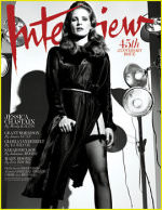 jessica-chastain-interview-magazine-november-2014