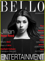 jillian-rose-reed-bello-mag-awkward