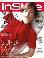 lily-james-instyle-uk-jan-2015-cover