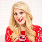 meghan-trainor-freaked-out-after-justin-bieber-covered-song