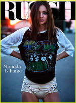 miranda-kerr-covers-russh-october-november-2012
