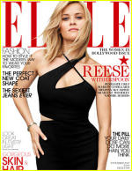 reese-witherspoon-covers-elle-november-2013