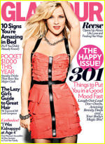 reese-witherspoon-glamour-january