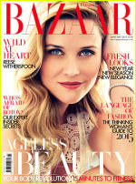 reese-witherspoon-harpers-bazaar-uk
