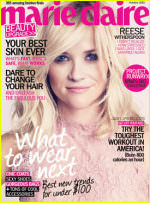 reese-witherspoon-marie-claire-october-2011
