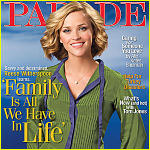 reese-witherspoon-parade-cover