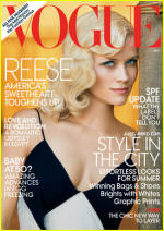 reese-witherspoon-vogue-may-2011