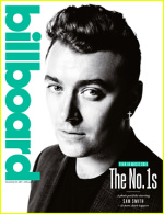 sam-iggy-jason-meghan-billboard-covers