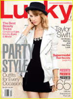 taylor-swift-explains-why-she-doesnt-show-belly-button