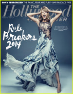 taylor-swift-thr-cover