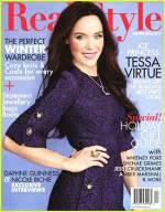 tessa-virtue-real-style-cover-back-to-rink