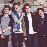 the-vamps-nkd-mag-we-never-stop-writing-songs