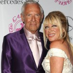 GTY_suzanne_somers_kab_150224_16x9_992 (1)