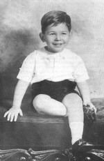 leonard-nimoy-as-a-child