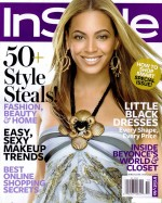 Beyonce-Knowles-InStyle
