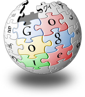 Google and Wikipedia: Best Friends Forever | Newslines