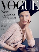 vogueau-april15-cate-article
