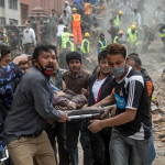 nepal-earthquake-471057700