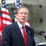 Pataki announces he'll announce