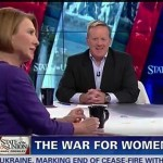 carly-fiorina-war-on-women