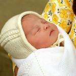 royal baby 2 headshot