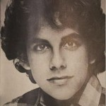 Ben-Stiller-Childhood-Pics15