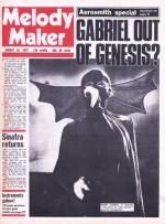 Gabriel-out-of-Genesis-517x700